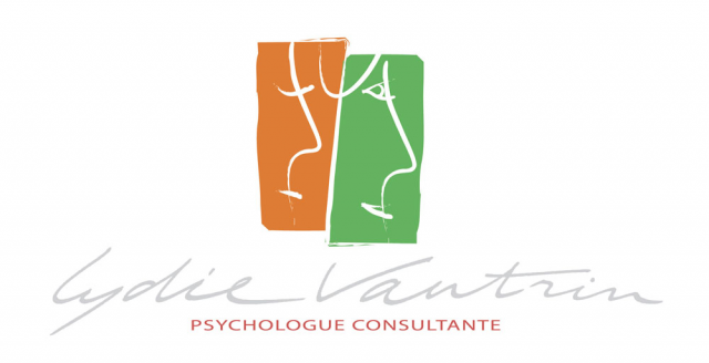 Lydie Vautrin psychologue